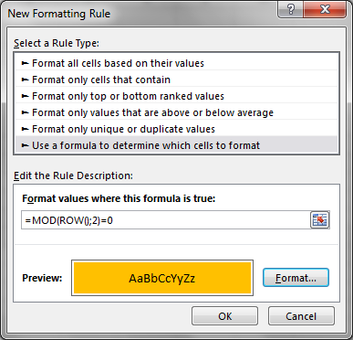 Conditional Formatting Excel.png