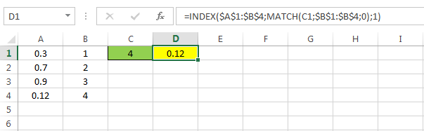 INDEX MATCH EXCEL.png